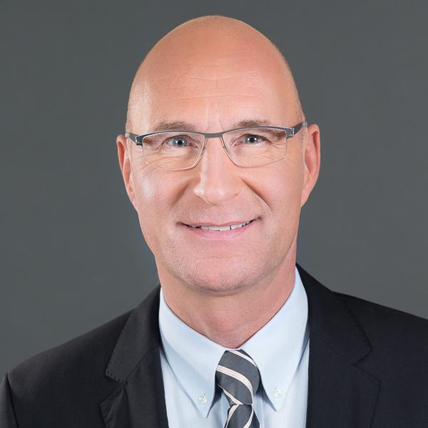 Steffen Lukesch